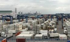 Trung Quốc giảm thuế nhiều mặt hàng, cơ hội cho doanh nghiệp Việt