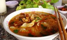 Những quán ăn ngon trên đường từ TP HCM đi Đà Lạt