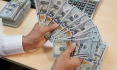 Kiều hối có thể được chuyển thẳng vào tài khoản của người thân ở Việt Nam