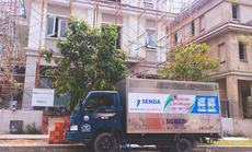 Keo xây dựng thương hiệu Việt từng bước chuyển mình
