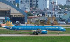 Vietnam Airlines bay thẳng Hà Nội - Đồng Hới, giá vé từ 399,000 đồng/chiều