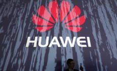 Mỹ kêu gọi Hàn Quốc tẩy chay thiết bị, đuổi Huawei