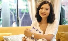 Cô gái Hà Nội giàu lên từ khi sống tối giản