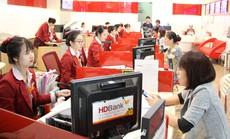 HDBank ưu đãi hấp dẫn cho các đại lý Vietjet Air
