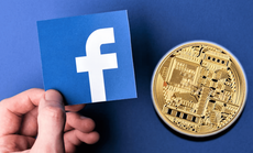 Facebook sẽ ra mắt GlobalCoin, ôm mộng bá chủ thế giới tiền ảo