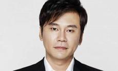 Sau Seungri, đến lượt chủ tịch Hãng YG bị tố môi giới mại dâm