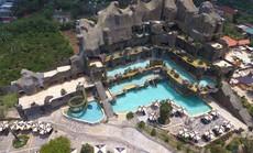 DoiDep Tea Resort: Cần sự ủng hộ để phát triển du lịch Bảo Lộc