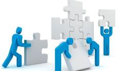 Bài toán nhân sự sau tái cấu trúc doanh nghiệp