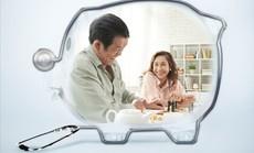 """VPBank ra mắt gói ưu đãi tiết kiệm """"tuổi vàng"""" dành cho khách hàng trên 50 tuổi"""