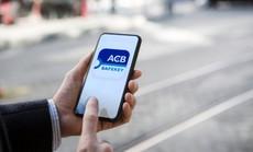 ACB SafeKey gia tăng bảo mật giao dịch trực tuyến
