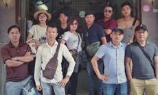 Chặn khách nước ngoài móc túi ở Hà Nội