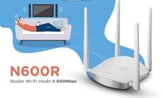 Lựa chọn Router Wi-Fi nào tốt nhất hiện nay?
