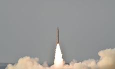 Nguy cơ xung đột hạt nhân trên thế giới gia tăng