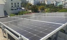 Ngân hàng cho vay lắp điện mặt trời áp mái lãi suất 11,99%/năm