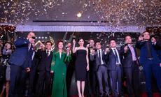 Giải thưởng Bất động sản Dot Property Vietnam Awards 2019 trước thềm công bố kết quả