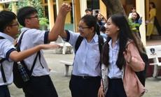 TP HCM: Không đủ nguyện vọng đăng ký, 4 trường phổ thông dừng tuyển sinh lớp 10 tích hợp