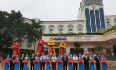 Khai trương chi nhánh Lữ hành Saigontourist tại Nghệ An