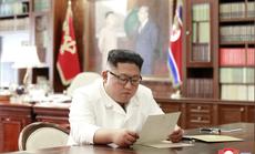 Mỹ: Triều Tiên chưa sẵn sàng phi hạt nhân hóa
