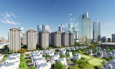 Khu đô thị Thanh Hà Mường Thanh: Không gian sống lý tưởng cho mọi gia đình