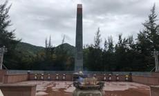 Côn Đảo - vùng đất tâm linh