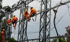 Bảo đảm cung cấp điện an toàn và liên tục