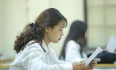 Tỉ lệ tốt nghiệp THPT của cả nước là 94,06%