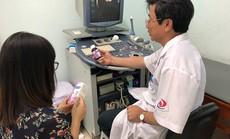 Bài thuốc cổ phương mang tin vui cho thai phụ