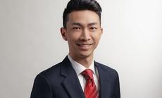 Tập đoàn Y khoa Hoàn Mỹ bổ nhiệm ông Russell Low làm Chủ tịch HĐQT mới