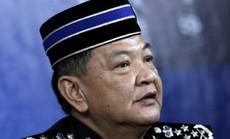 Malaysia xác thực đoạn clip sex nghi liên quan tới bộ trưởng