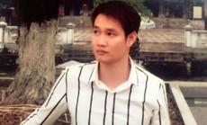 Hai gã đàn ông làm liều ở Phú Thọ