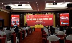 Bao bì Sabeco Sông Lam: Ổn định khách hàng để phát triển bền vững