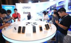Anker Innovations chính thức bước vào thị trường công nghệ Việt Nam