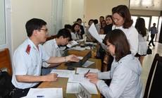 Hà Nội: Hơn 53.000 đơn vị nợ BHXH trên 1.860 tỉ đồng
