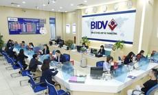 BIDV phát hành thành công 200 tỉ đồng trái phiếu doanh nghiệp
