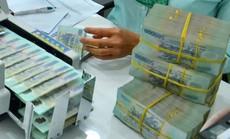 Việt Nam có nắm cơ hội giảm lãi suất điều hành?