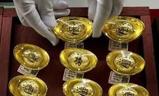 Vì sao Trung Quốc giảm nhập khẩu vàng?