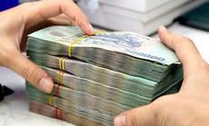 Nhà máy In tiền Quốc gia lên tiếng về việc bất ngờ lỗ hơn 10 tỉ đồng