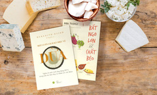 Giới thiệu 2 quyển sách về sức khỏe
