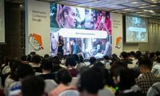 Google hướng dẫn tối ưu website thông qua hội thảo lần đầu tổ chức ở Việt Nam