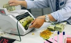 Nới room tín dụng sẽ có thêm bao nhiêu tiền đổ vào nền kinh tế?