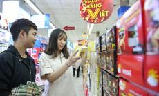 Saigon Co.op giảm giá trực tiếp hơn 30.000 sản phẩm