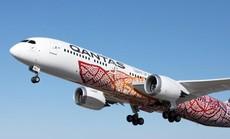 Hãng hàng không Qantas thử nghiệm chuyến bay dài nhất thế giới