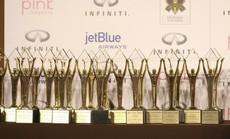 VNPT khẳng định vị thế tại giải thưởng quốc tế