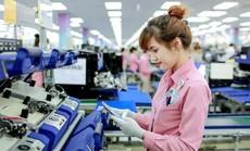 Nâng cao trình độ chuyên môn cho người lao động