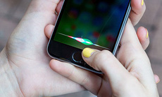 Apple xin lỗi vì nghe lén người dùng