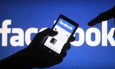 Facebook sẽ gỡ bỏ những tài khoản không sử dụng tên thật