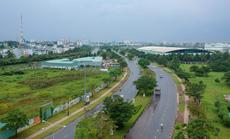 TP HCM ban hành mức giá thuê đất trong Khu Công nghệ cao