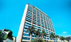 Moody's tiếp tục duy trì mức tín nhiệm B2 với Nam A Bank
