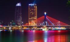 Bắt khách đi ngủ sớm - căn bệnh kinh niên của du lịch Việt