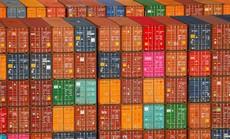 Trung Quốc bất ngờ miễn áp thuế bổ sung với 16 mặt hàng của Mỹ